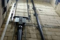 2000Kgs Cargo Lift 4