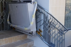 Stair Lifts 4