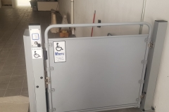 Stair Lifts 10