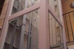 Town House Valletta 1