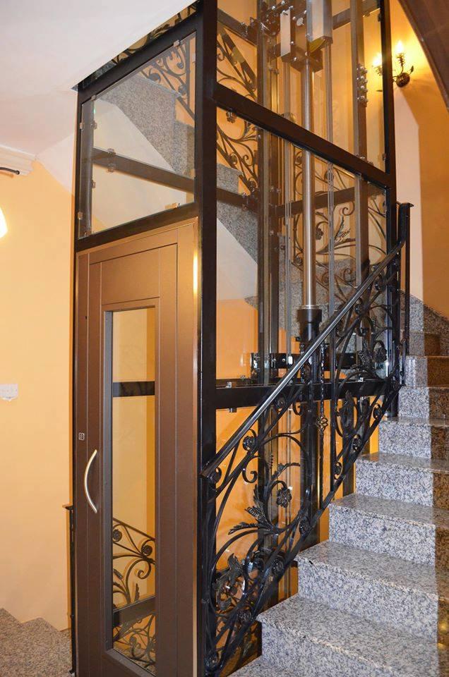 Town House Vittoriosa 1