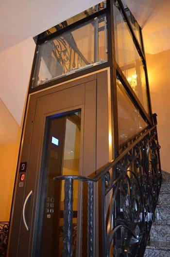 Town House Vittoriosa 2