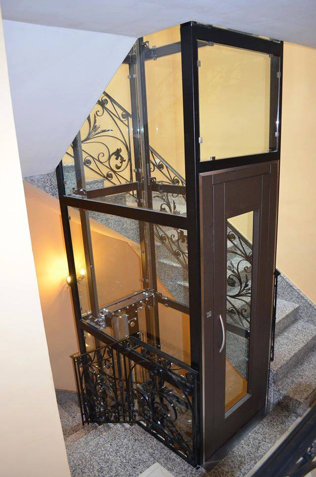 Town House Vittoriosa 3